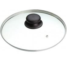 Крышка диаметр 20 см