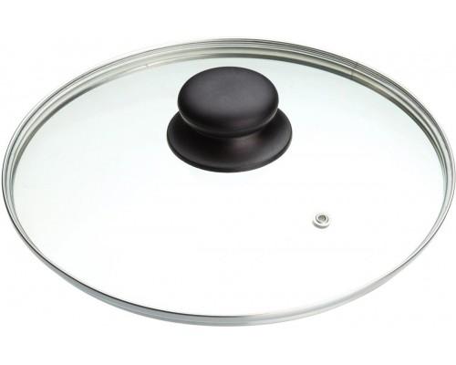 Крышка диаметр 22 см