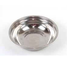 Миска походная диаметр 16 см