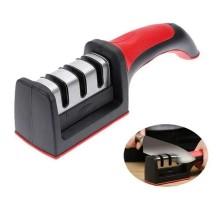 Профессиональная точилка для ножей